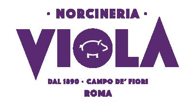 RetinaLogo_NorcineriaViola1890